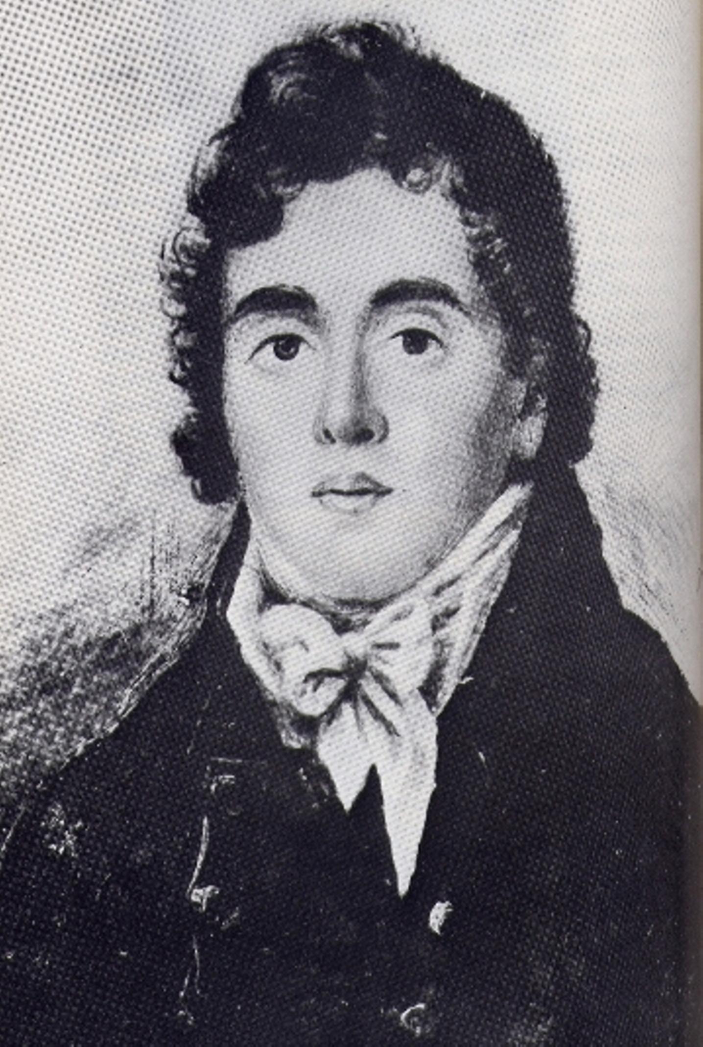 beau-in-1815.jpg