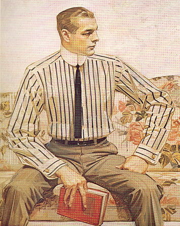leyendecker-book.jpg