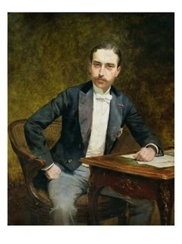 charles-haas-1891-giclee-print-c12066249.jpg