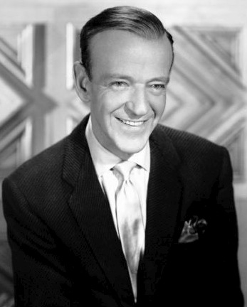 fred_astaire.jpg