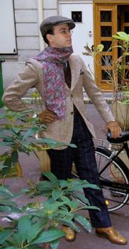 la-bicyclette.jpg