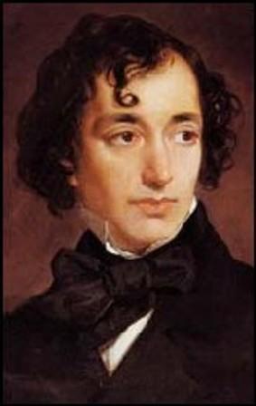 young-disraeli.jpg