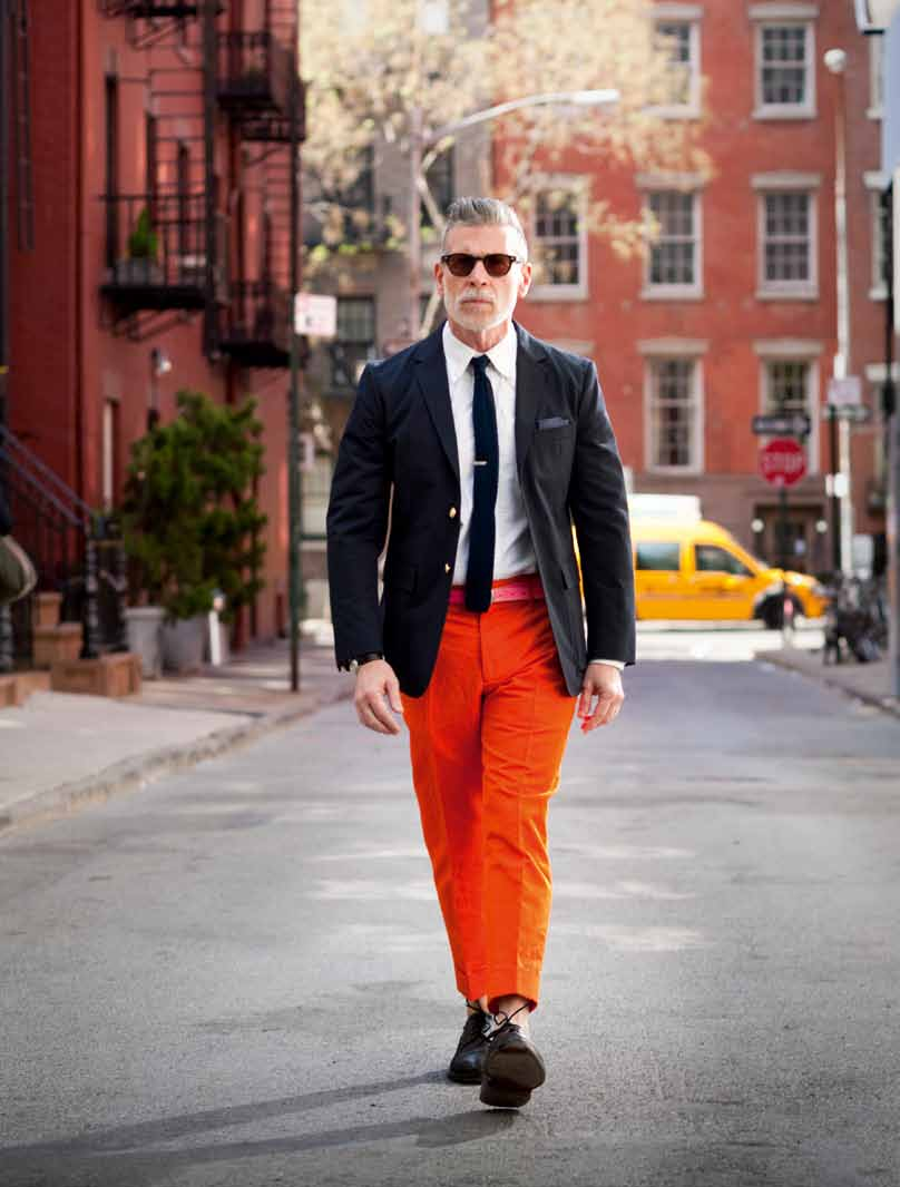 p77_NickWooster