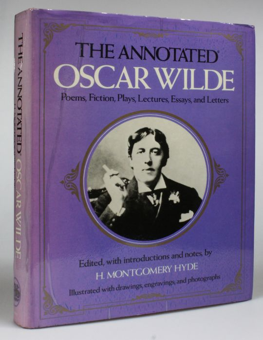 net blog archive dandy denim or jeans for oscar wilde the annotated oscar wilde poems fiction plays lectures